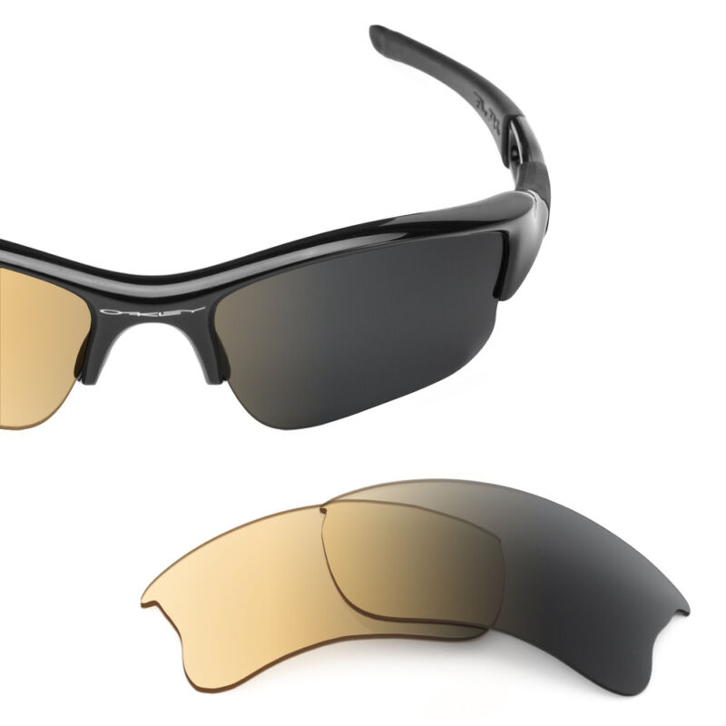 flak oakley sunglasses  lenses for oakley
