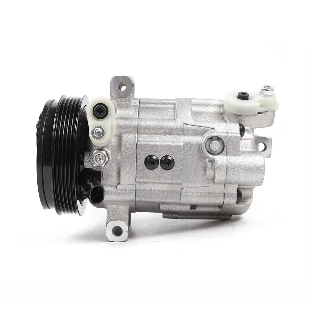 L300 LS A//C AC Compressor for 2001-2004 Saturn L100 L200 LS1,LW1 LW2