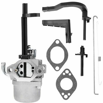 Carburetor Carb For Briggs Stratton Bs 5500w Portable Generator 591378