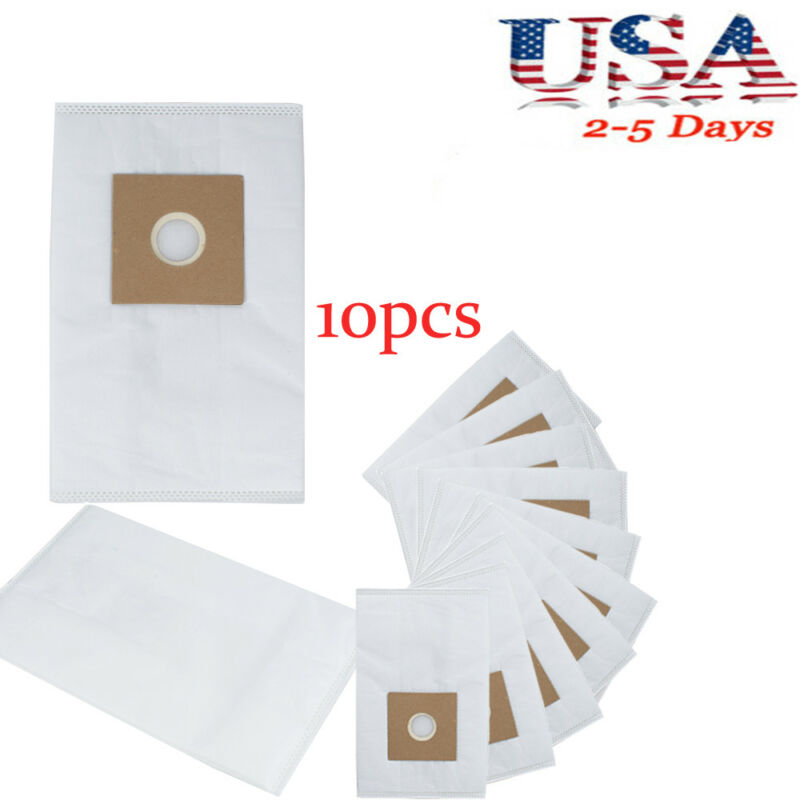 10PCS Universal Cotton Filter Bag for Dental Dust Collector Vacuum Cleaner Sale
