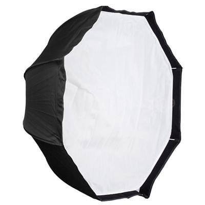 "Софтбоксы и диффузоры 120cm/48""Inch Octagon Umbrella"