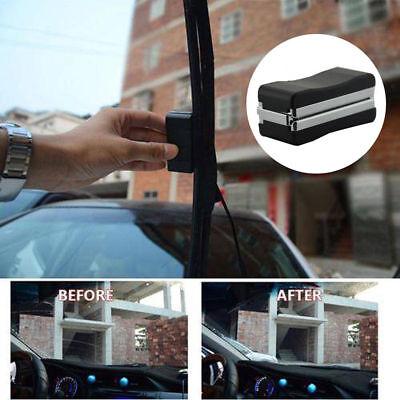Useful Auto Car Wiper Cutter Repair Tool for Windshield Windscreen Blade Newly