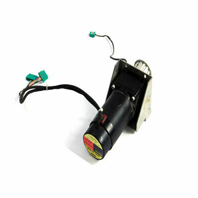 Oriental Motor Vexta A4564-9215gme 5-phase Stepper Motorencoder 1.4a 4.6ohm