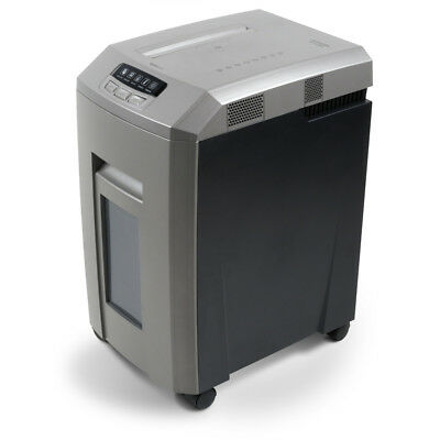 Aurora Au1580ma Professional Grade High Security 15-sheet Micro-cut Shredder