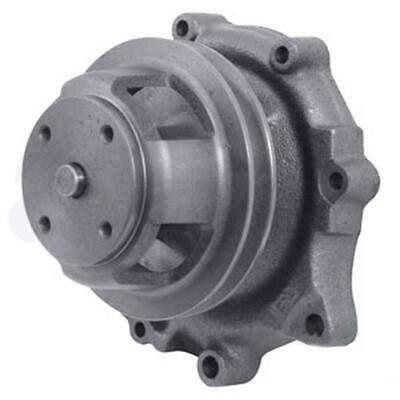 Water Pump Fits Ford Tractor 5000 2000 2600 3000 335 3600 3910 4000 535 555 5600