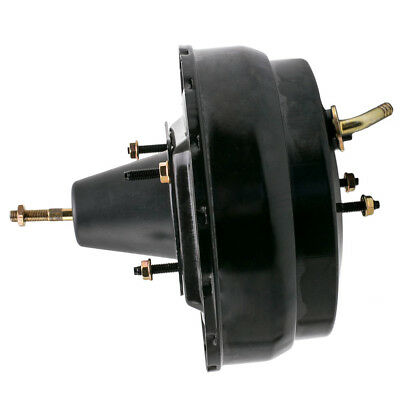 New Vacuum Brake Booster fit for 1996 - 2000 Toyota 4Runner 2.7L I4 Base Sport for sale  Rowland Heights