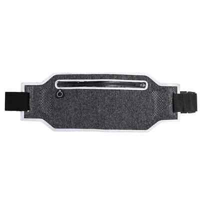 for Fairphone 3+ PLUS (2020) Case Running Fanny Pack Belt Running Cycling Mot...