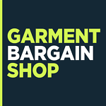 GARMENT BARGAIN SHOP
