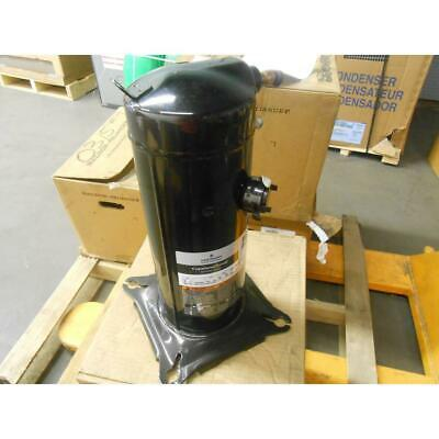 Copeland Zpv0212e-2e9-130 1-6 Hp Scroll Compressor Variable Speed 3-phase