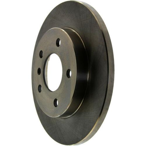 Centric Parts 117.51009 Brake Disc Hardware