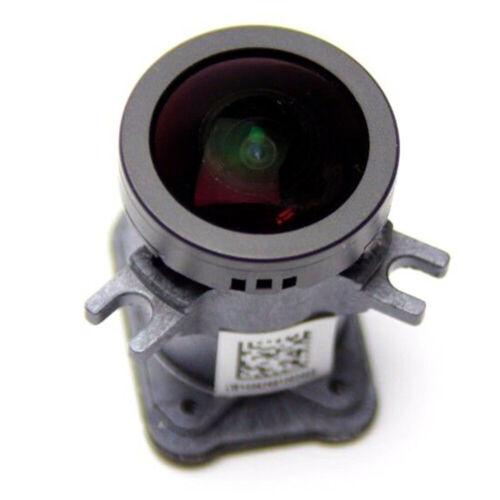 Gopro Hero 4 Black Or Silver Optical Lens Fish Eye Repair Part Action Camera