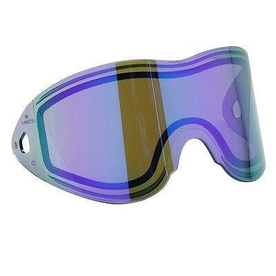 Empire Vents Mirror - Empire Vents Avatar EFlex E-Vent Cylus & Helix Thermal Lens - Purple Mirror