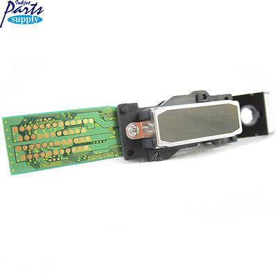 100 Genuine Dx4 Eco Solvent Printhead For Roland Xj740 Xj640 Xj540 Xc540 Rs640