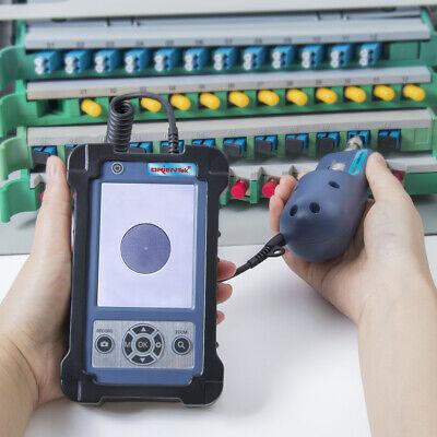 Orientek Tip-600v Fiber Optic Inspection Probe Fiber Microscope