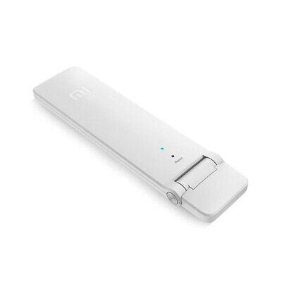 xiaomi WIFI Repeater Verstärker USB 300M Router 2.4GHz Signalverstärker