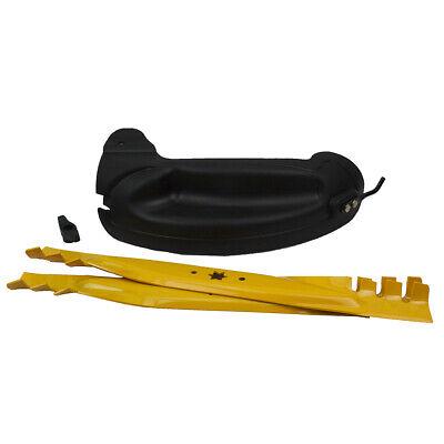 Kit 42 Deck (42