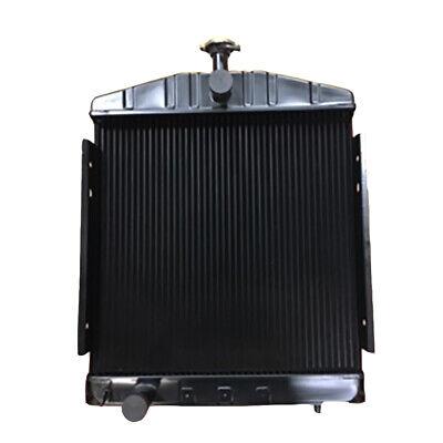 Radiator Fits Kv Lincoln Welder Lincoln Lincoln Welder 200 250 Amp Sa-200 Models