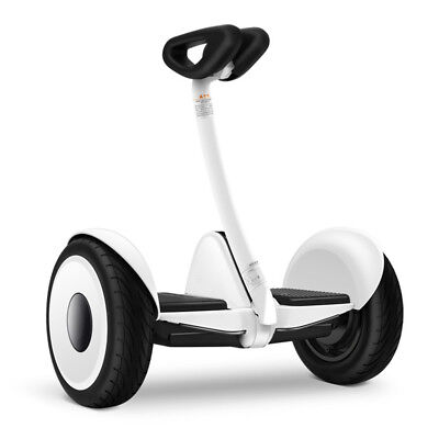 Xiaomi 700W Balance Car Stand Electric Self-balancing Scooter Smart System Z1Q4