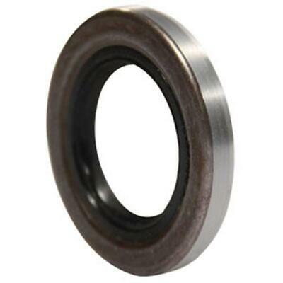 Pto Seal Fits Ford 5000 5600 5610 660 6610 6700 6710 7600 7610 7700 7710 Tractor