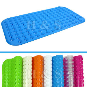 High-Quality-Large-Strong-Suction-Anti-Non-Slip-Bath-Shower-Mat-Foot-Massage
