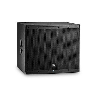"JBL EON618S 18"" 1000W Powered Sub Subwoofer Speaker Bluetooth Control"