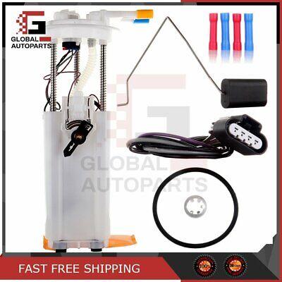 Fuel Pump fits 1998 1999 2000 2001 2002 2003 2004 Cadillac Seville V8 4.6L New