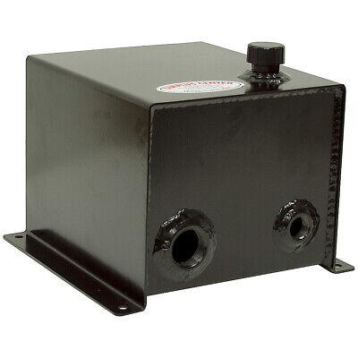 3 Gallon Hydraulic Reservoirtank Surplus Center 9-8416-3