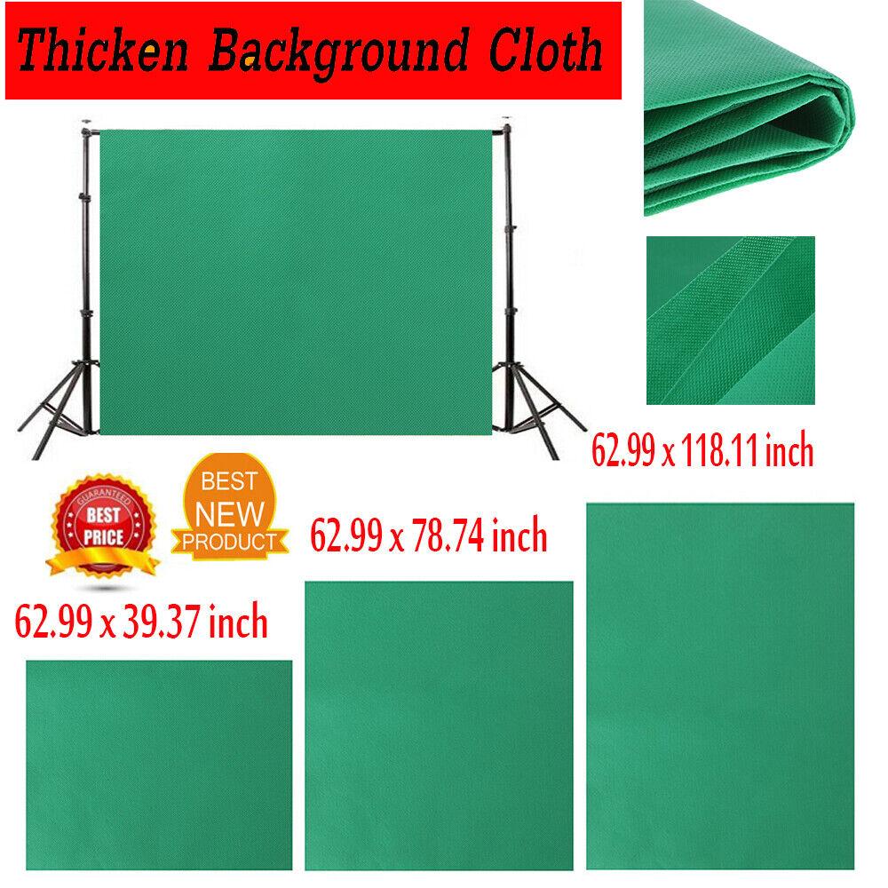 1-2-3m-cotton-photo-background-studio-photography-screen-chromakey-backdrop-clot
