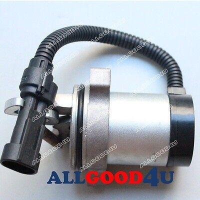 Shut-Off Solenoid 7027251 for JLG lift 500RTS 80HX+6 120HX+6 Deutz 1011 2011