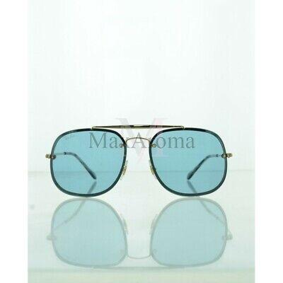 Ray Ban RB3583N BLAZE GENERAL Sunglasses Model Code: RB3583N 917380 58-16 (Ray Ban Sunglasses Code)