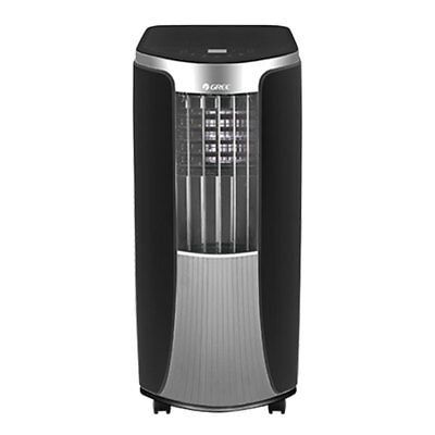 Gree 12000 BTU Portable Air Conditioner w/Remote (Certified Refurbished) for sale  Lincoln