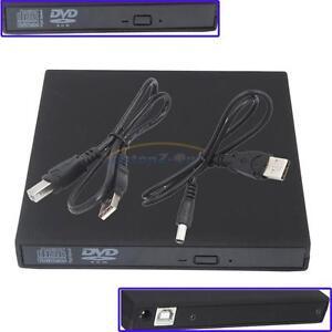 New-USB-2-0-External-DVD-Combo-CD-RW-Burner-Drive-CD-RW-DVD-ROM-Black