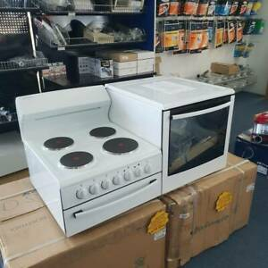 elevated oven   Ovens   Gumtree Australia Free Local Classifieds