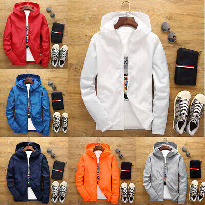 eec15c42f7c26 The Tag of The clothes you received is Marked as Asian Size(Eg : if you  Ordered US L=Asian XXL,the tag is XXL) Quantity: 1 pc. Package included: 1  x jacket