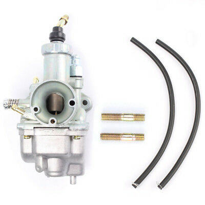 New Carburetor for 1992-2000 Yamaha Timberwolf YFB250 YFB 250 Carb Carby, used for sale  Rowland Heights