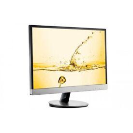 AOC 23 inch IPS Monitor