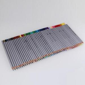 Artist-48-Colors-Professional-Marco-Fine-Drawing-Pencils-for-Writing-Sketching
