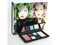 *NEW* NARS Andy Warhol Makeup Palette rip £45.00