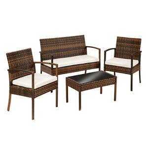 Ensemble-salon-de-jardin-en-resine-tressee-poly-rotin-canape-table ...