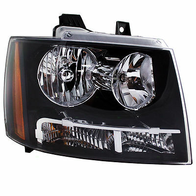 TIFFIN PHAETON 2008 2009 2010 HEAD LIGHT HEADLIGHT RV - RIGHT
