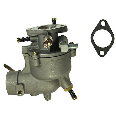 Briggs Stratton Carb - Carburetor Carb for BRIGGS & STRATTON 170402 390323 394228 7HP 8HP 9HP Engine