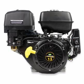 Thornado 13HP Stationary Motor Petrol Engine E-Start Go Kart