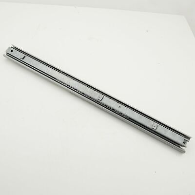 Craftsman 1005111 Tool Chest Drawer Slide Genuine OEM -