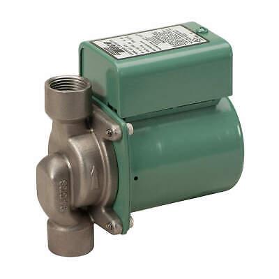 Potable Circulating Pump140hpflanged 006-st8y