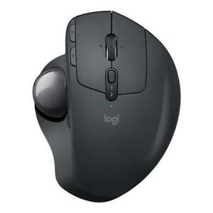 Logitech MX Ergo Advanced Wireless mouse brand new sealed.