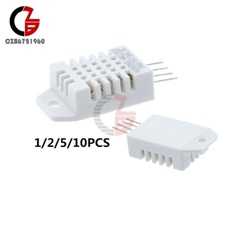 1/2/5/10PCS AM2302/DHT22 Temperature Humidity Sensor Module Replace SHT11 SHT15