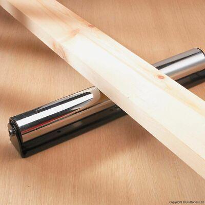 Workshop Table Roller