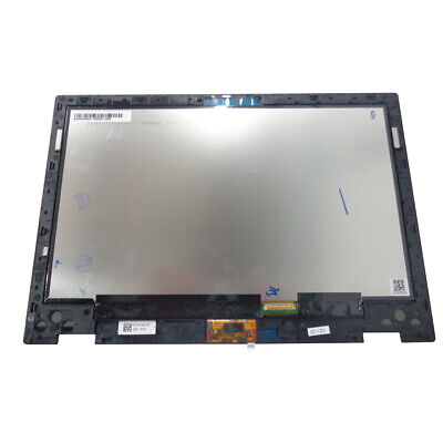 Acer Spin 1 SP111-32N Lcd Touch Screen Module w/ Bezel 6M.GRMN8.001 for sale  Shipping to India