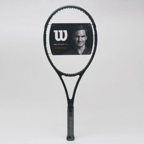 Wilson Pro Staff 97L v13 4 3/8 Tennis Racquet *NEW*