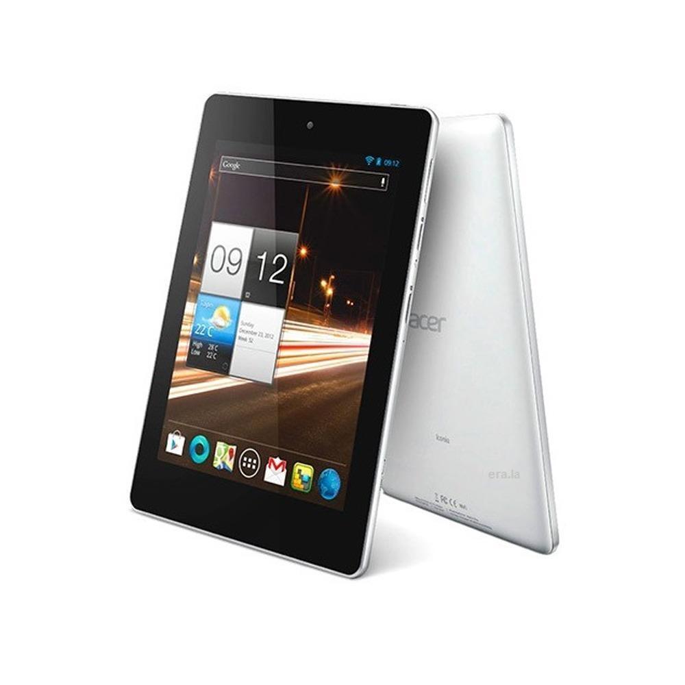 7 tablet 16gb - Costom controler